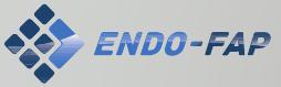 Endofap