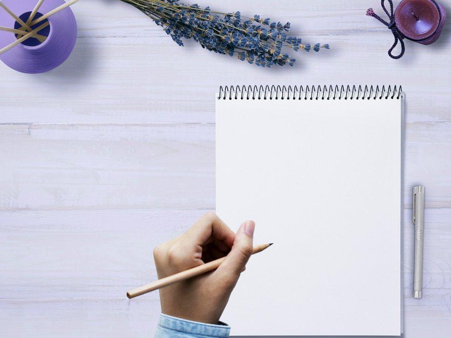 Caro Assessore Ti Scrivo…