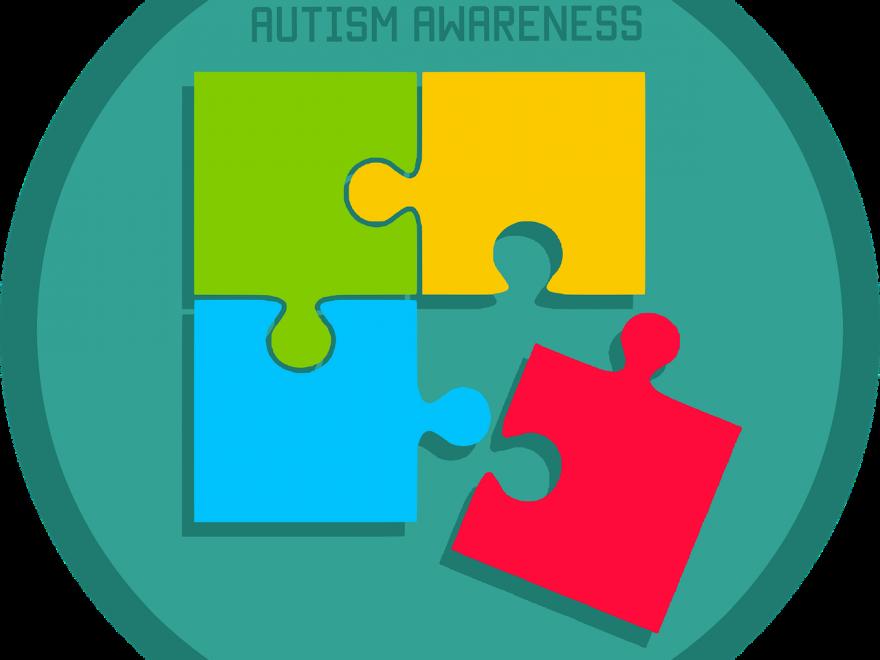 Giornata Mondiale Sull'autismo – Vicino Ai Nostri Allievi Più Fragili