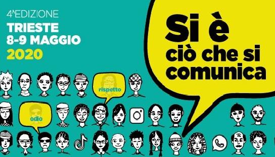 Palermo – Si è Ciò Che Si Comunica.