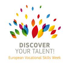 Settimana Europea Delle Competenze Nell'istruzione E Formazione Professionale