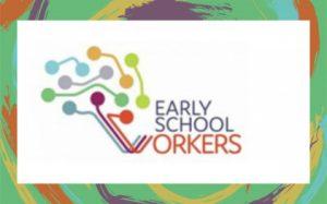 logo-banner-esw