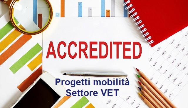 Endo-fap Accreditato Per I Progetti Di Mobilità Erasmus Plus